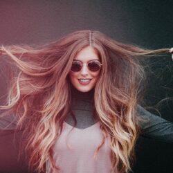 Crescina fialette anticaduta per far ricrescere i capelli